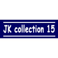 JK collection 15