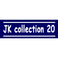 JK collection 20