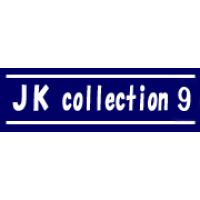 JK collection 9