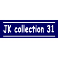 JK collection 31