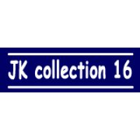 JK collection 16
