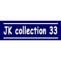 JK collection 33