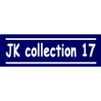 JK collection 17