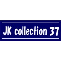 JK collection 37