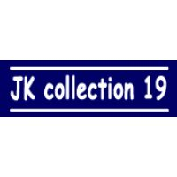 JK collection 19