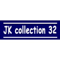 JK collection 32