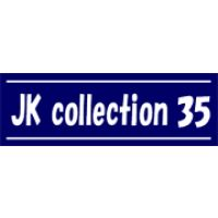 JK collection 35