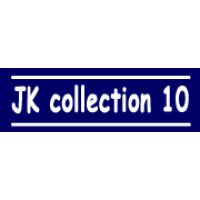 JK collection 10