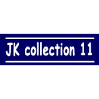 JK collection 11