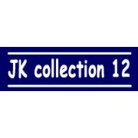 JK collection 12