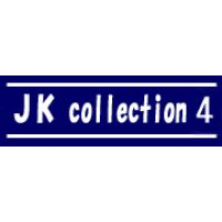 jk collection 4