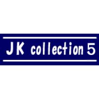 JK collection 5