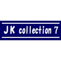 JK collection 7