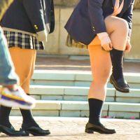 ☆制服JK 放課後通信 【EX】☆ 【JKスペシャルパック 2】