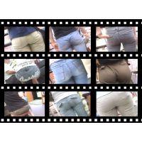 ピタパン,スカート,パンチラ,下着,逆さ撮り,制服,街撮り,女子校生,ジーパン,ジーンズ,お尻,盗撮風, Download