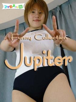 ブルマープチコスプレ画像集 Jupiter