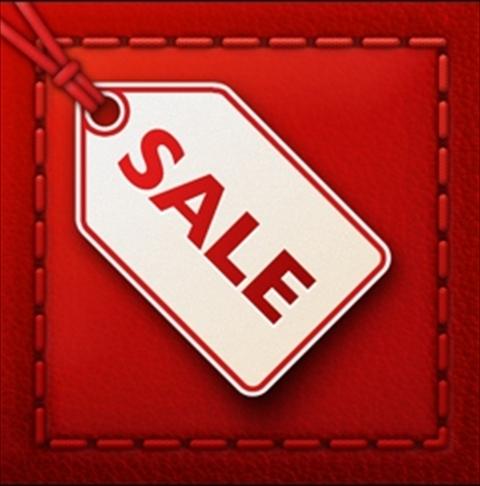 限定セール セット商品 収録数 4000枚以上