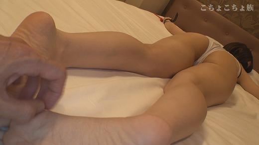 水着,ドM,22歳,敏感,美少女,くすぐり, Download