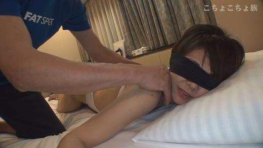 素人モデル,31歳,下着,制服,くすぐり,セクシー水着, Download