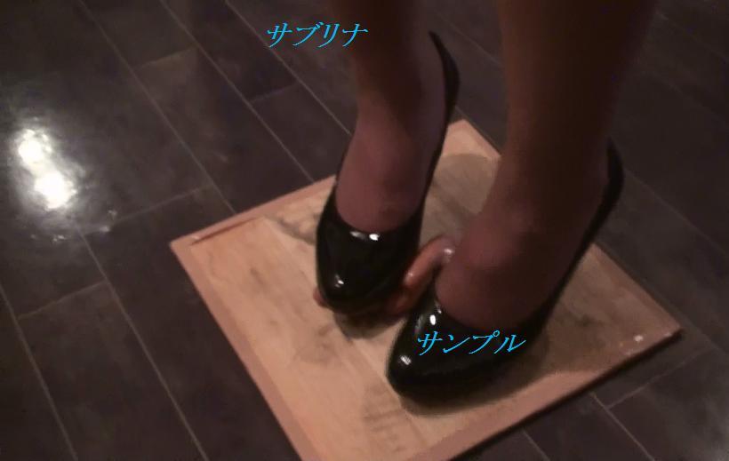 コンドームINザー汁入りソーセージ動画① (HD画質)