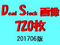 DS画像 201706版