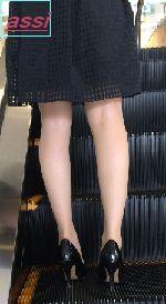 匂い,ブーツ,脚,ハイヒール,ヒール,パンスト,生足,トレンカ,かかと,OL,パンプス,つま先,足,太もも,足の裏,レギンス,美脚,街,ナイハイ,靴脱ぎ,臭い,オフィス,ペディキュア,タイツ,フェチ,サンダル, Download