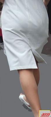 白パンスト,ドクター,医者,パンチラ,薬剤師,制服,看護師,パンスト,ナース,ナースサンダル,看護婦,ナースシューズ,ナースストッキング,サンダル,つま先, Download