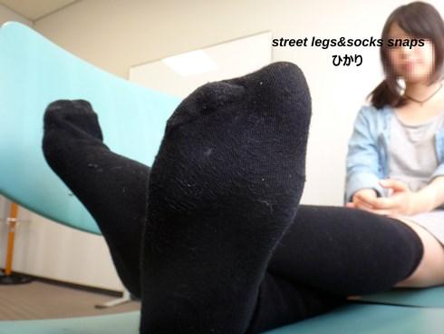 street legs&socks snaps�̿�����ư�衡�Ҥ���