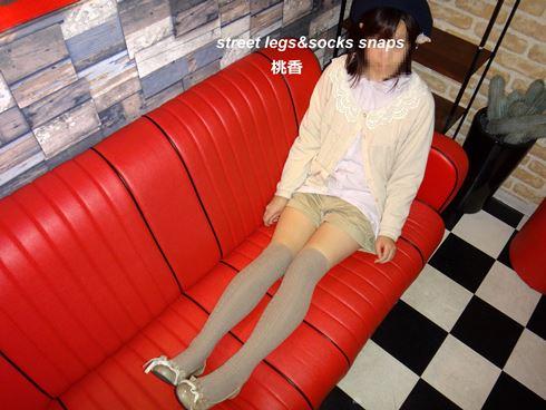 street legs&socks snaps�̿�����ư�衡���