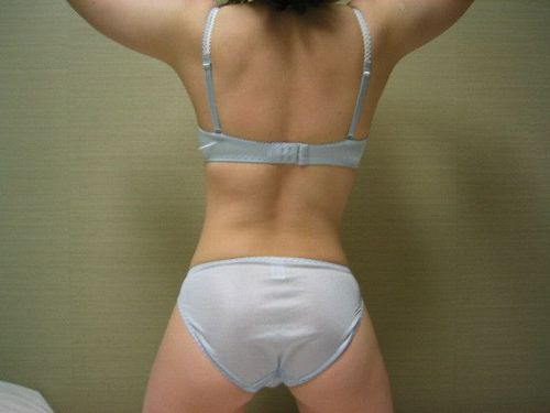 Not interested dating Wife first time at glory hole very active and