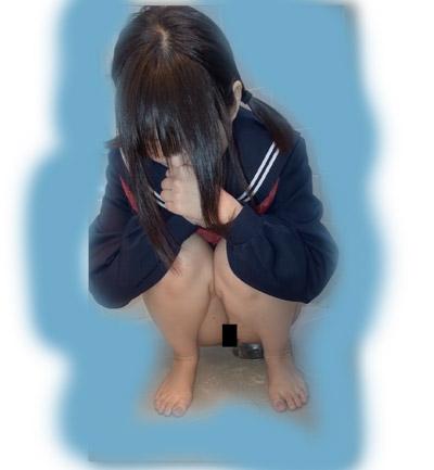 唾液,パンチラ,処女,黒髪,放尿,オナニー,童顔,スパッツ,小便,口,少女,萌え,セーラー服,痴漢,おもらし,盗撮,トイレ,下着,制服,変態,ツインテ,おしっこ,唇,フェチ,アブノーマル, Download